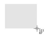 Ta et skjermbilde med fri markering på Mac - norsk