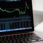Finn andre investorer online og bli bedre til investering